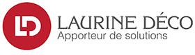 Laurine Déco - Apporteur de Solutions